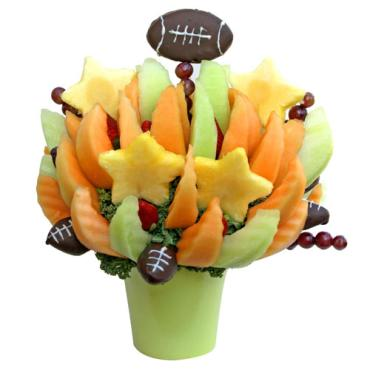 Big Game Bouquet